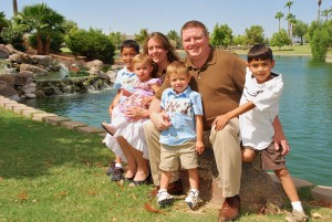Amanda's Family ) 043