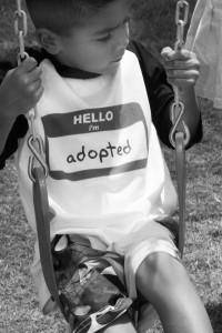 adoption-party-073